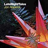 Late Night Tales: Jon Hopkins