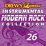 Glamorous Indie Rock & Roll (Instrumental)