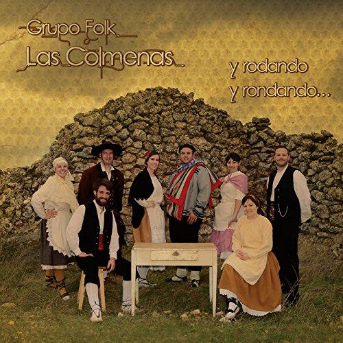 Canción a Guadalajara de Grupo Folk Las Colmenas en Amazon ...