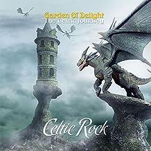 The Celtic Journey – Celtic Rock