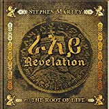 Songtexte von Stephen Marley - Revelation, Pt. 1: The Root of Life