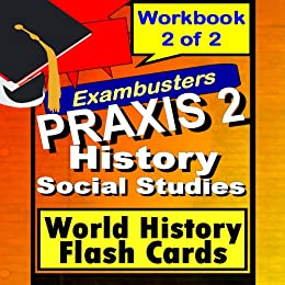 Praxis: For Test Takers: English Language Arts: Content ...