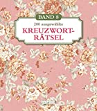 ISBN 9783735902368