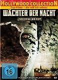 Wächter der Nacht: Nochnoi Dozor (Einzel-DVD)