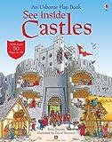 ISBN 9780746064467