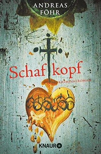 Schafkopf: Kriminalroman (Ein Wallner & Kreuthner - Krimi)