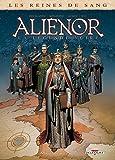 Alienor, la legende noire