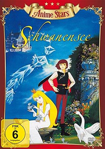 Schwanensee - Anime Stars