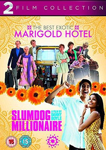 Hotel [DVD-AUDIO] ()