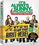 It'S Always Sunny In Philadelphia: Sunny Christmas [Edizione: Stati Uniti]