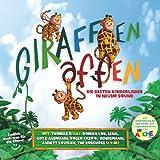 Giraffenaffen - Verschiedene Interpreten