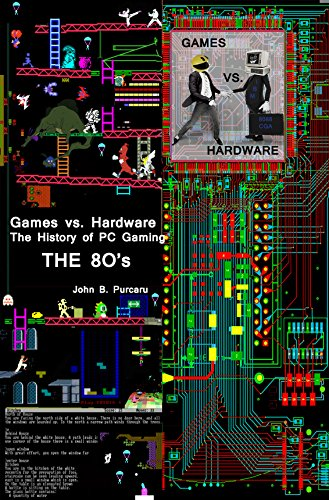 games-vs-hardware-the-history-of-pc-gaming-the-80s
