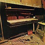 7936 South Rhodes [Vinyl LP]