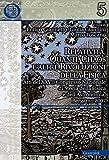 Image de Relatività, quanti, chaos e altre rivoluzioni della fisica: Atti del XXVII Congresso Nazionale di Storia della Fisica e dell'Astronomia
