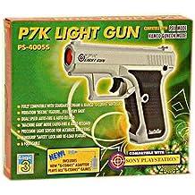 P7K Light Gun