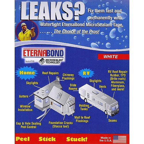 eternabond-microsealant-tape-by-eternabond