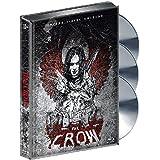 The Crow - Die Krähe - Mediabook