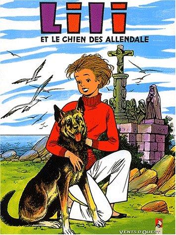 L'Espiègle Lili, tome 19