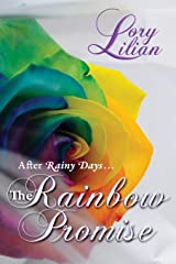 The Rainbow Promise Paperback