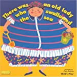 There Was an Old Lady Who Swallowed t...