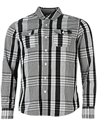 Chemise Manches Longues Homme LEE COOPER