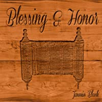Blessing & Honor