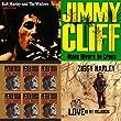 Bob Marley and More
