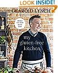 My Gluten-Free Kitchen: Meals You Mis...