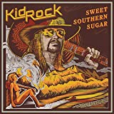Sweet Southern Sugar [Explicit]