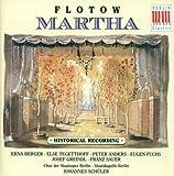 Martha-Comp Opera