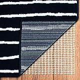 sinnlein Antirutschmatte Teppichunterlage | 6 verschiedenen Größen | Teppichstopper | Teppichunterleger zuschneidbar, rutschfest und für Fußbodenheizung geeignet (180 x 290 cm)