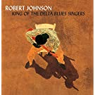 King of the Delta Blues Singer [Import anglais]