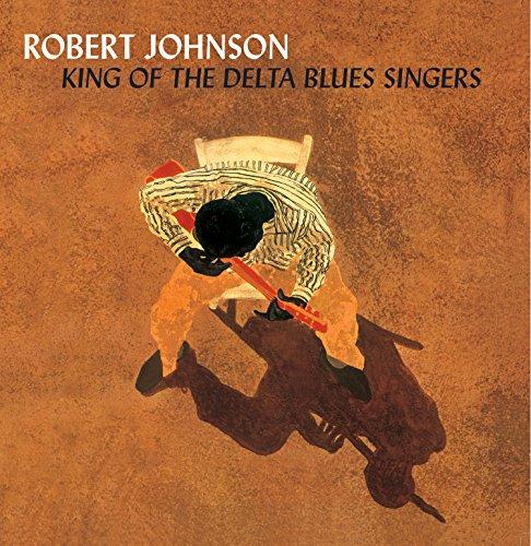 king-of-delta-blues-vol-12-180-gr-2lp-vinilo
