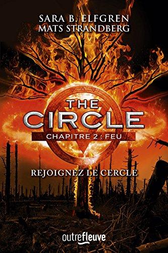 [EPUB] The circle (2)