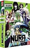 Nura - Le seigneur des Yokai - Saison 2 - Intégrale 6 Dvd