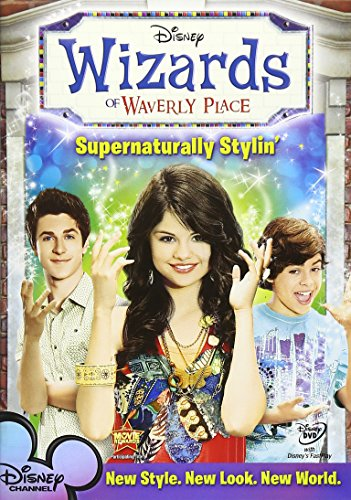 wizards-of-waverly-place-supernaturally-stylin-import-usa-zone-1