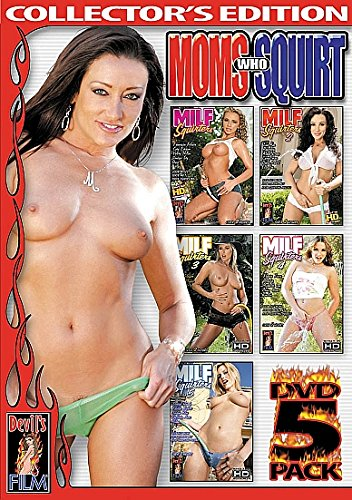 moms-who-squirt-5er-dvd-pack
