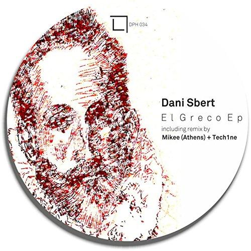 El-Greco-Mikee-Athens-Tech1ne-Remix