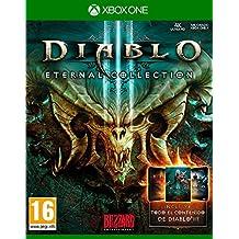 Diablo III: Eternal Collection
