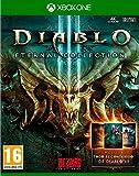 Diablo III: Eternal Collection - Xbox One [Edizione: Spagna]