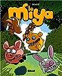 Le Miya