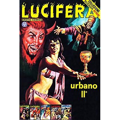 Lucifera Collezione 5