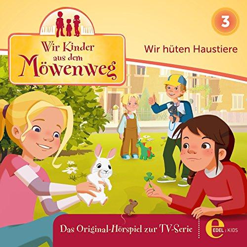 wir-huten-haustiere-wir-kinder-aus-dem-mowenweg-3
