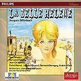 Offenbach: La Belle Hélène (Extraits)