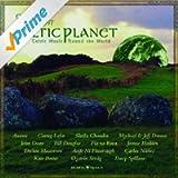 Celtic Twilight 4: Celtic Planet