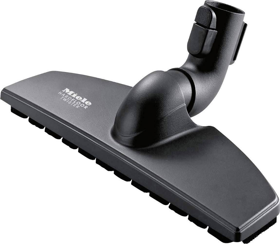 Miele SBB300-3 Bodenbürste Hardfloor Twister