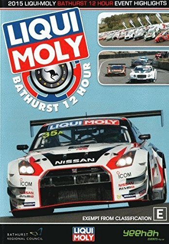 liqui-moly-2015-bathurst-12-hour-race-non-uk-format-region-4-import-australia