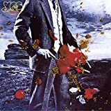 Yes: Tormato (Audio CD)