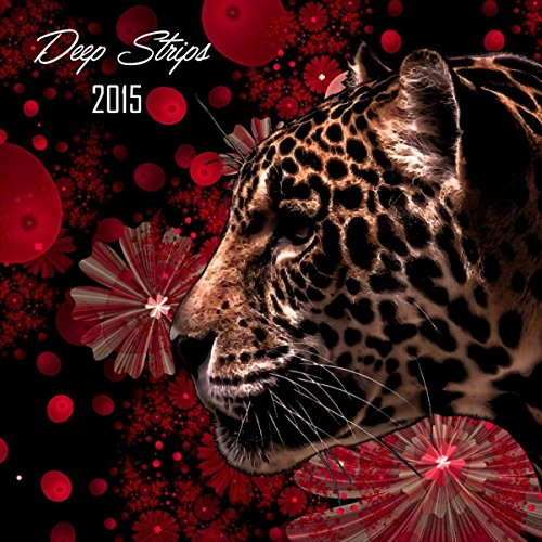 Deep Strips Year End [Explicit]