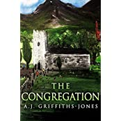 The Congregation (English Edition)